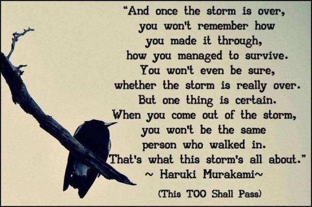 Image result for this too shall pass