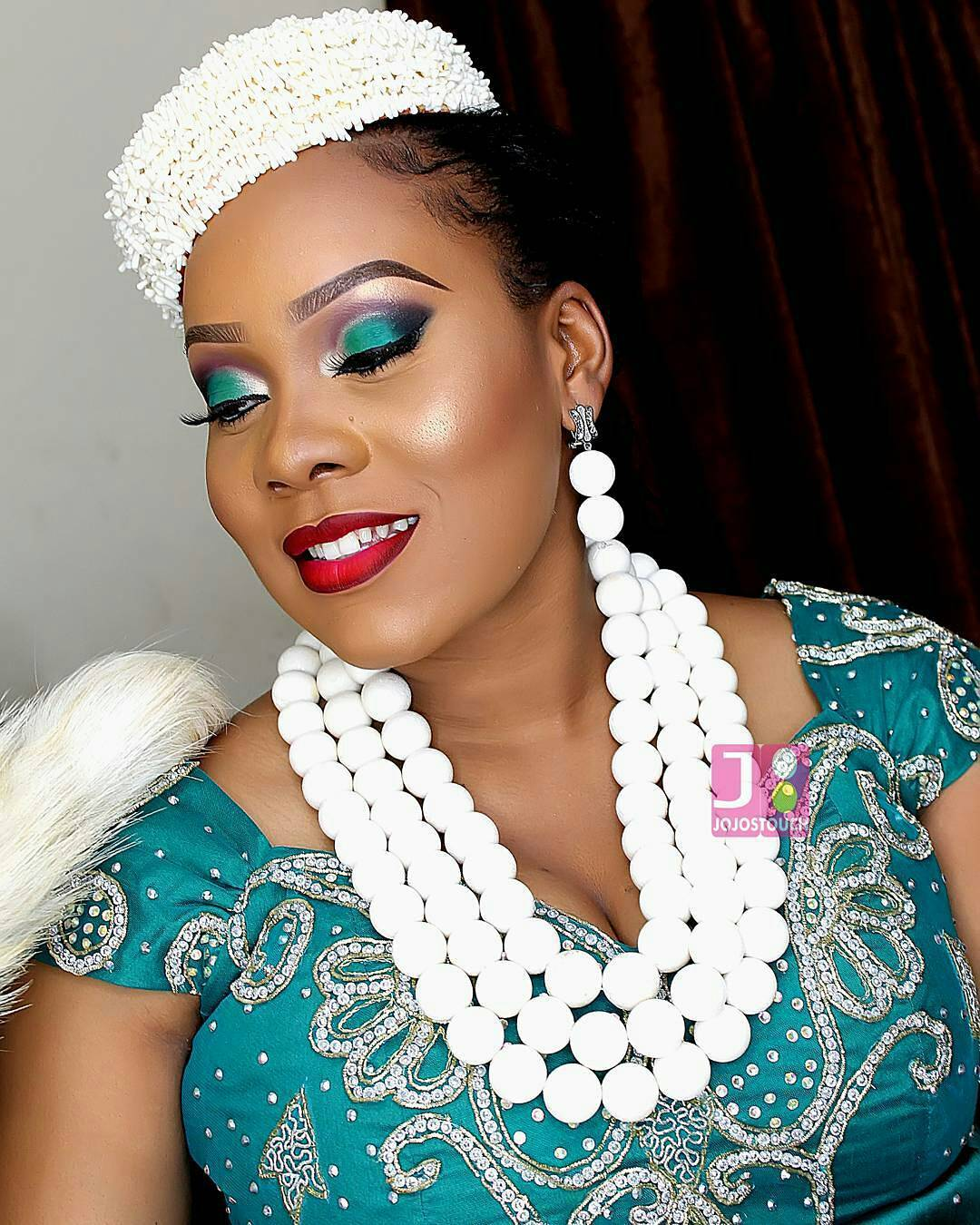 Image result for ikwerre brides