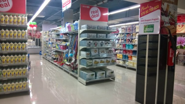 Image result for port harcourt shopping mall