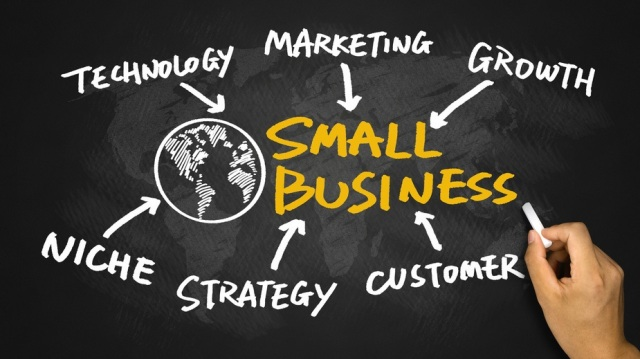 Image result for 6 Helpful Tips For Starting A Small Business