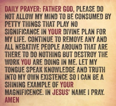 Image result for olufamous prayer
